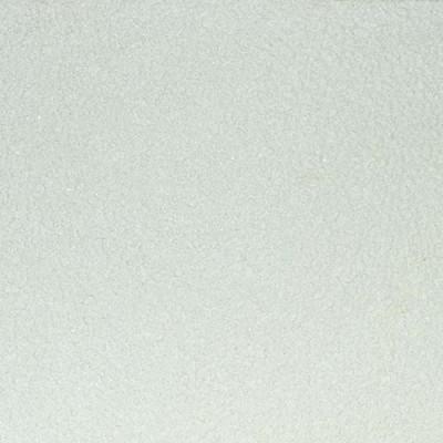 Экобарвы L-00-1 жидкие обои Лайт, белые, целлюлоза