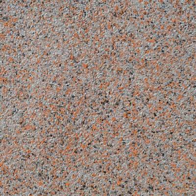 Жидкие обои Юрски 1403 Фуксия, разноцветные, хлопок