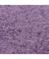 Биопласт 1002 жидкие обои, фиолетовые, шёлк