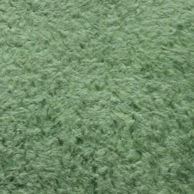 Биопласт 1003 жидкие обои, зелёные, шёлк