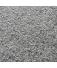 Биопласт 1006 жидкие обои, серые, шёлк
