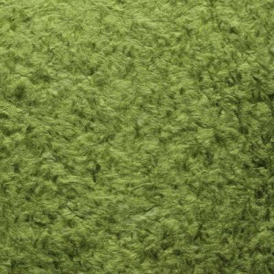 Биопласт 1008 жидкие обои, оливковые, шёлк