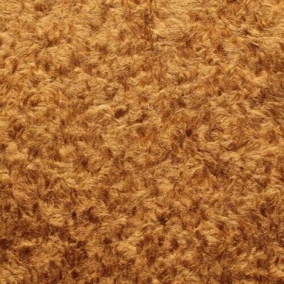 Биопласт 1009 жидкие обои, коричневые, шёлк