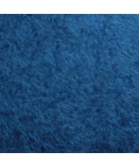 Биопласт 1010 жидкие обои, синие, шёлк