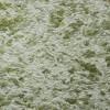 Биопласт 312 жидкие обои, зелёные, целлюлоза