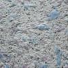 Биопласт 419 жидкие обои, голубые, целлюлоза