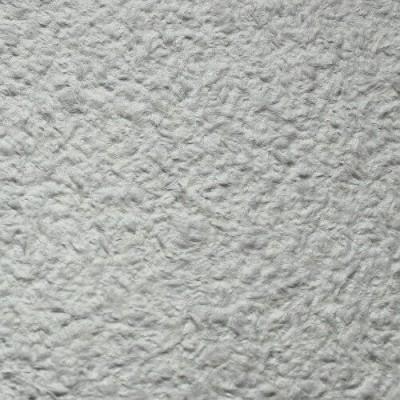 Рідкі шпалери Біопласт 8761, білі, целюлоза
