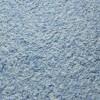 Жидкие обои Биопласт 8772, голубые, целлюлоза