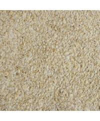 Жидкие обои Биопласт 858, песочные, целлюлоза