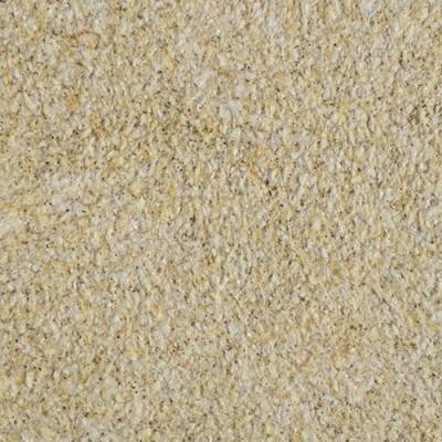 Жидкие обои Биопласт 859, песочные, целлюлоза