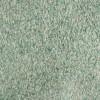 Рідкі шпалери Біопласт 863, зелені, целюлоза