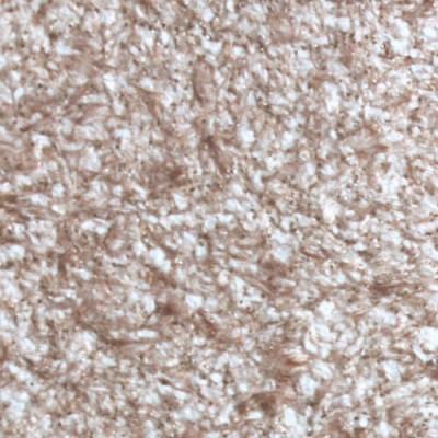 Жидкие обои Биопласт 8563, коричневые, целлюлоза