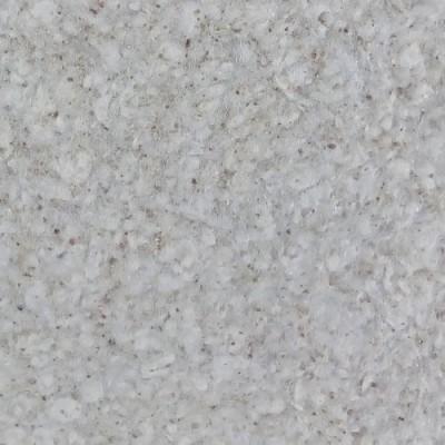 Рідкі шпалери Біопласт 866, білі, целюлоза