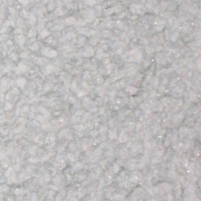 Жидкие обои Биопласт 8661, серые, целлюлоза