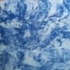 Jel Alci  JA 08, сині, шовк