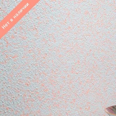 Екобарви 107-1 рідкі шпалери Котон