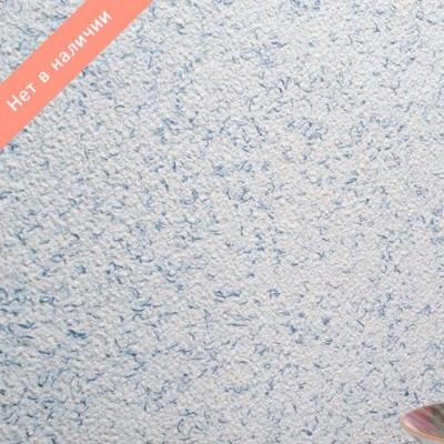 Екобарви 113-1 рідкі шпалери Котон