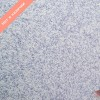 Экобарвы 114-3 жидкие обои Коттон