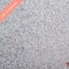 Экобарвы 117-3 жидкие обои Коттон