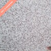 Экобарвы 118-3 жидкие обои Коттон