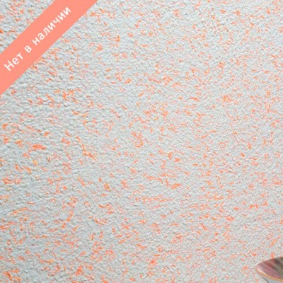 Экобарвы 125-1 жидкие обои Коттон