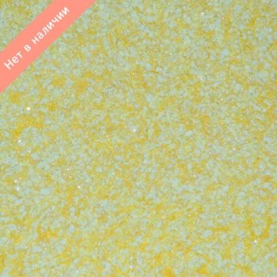 Экобарвы L-22-2 жидкие обои Лайт, песочные, целлюлоза