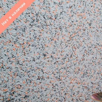 Экобарвы 2523z жидкие обои Коттон