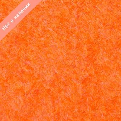 Биопласт 936 жидкие обои, оранжевые, шёлк