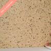 Экобарвы М1-4-300 жидкие обои Мика, бежевые, целлюлоза