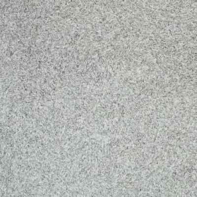 Рідкі шпалери Версаль 1104, сірі, металізована нитка