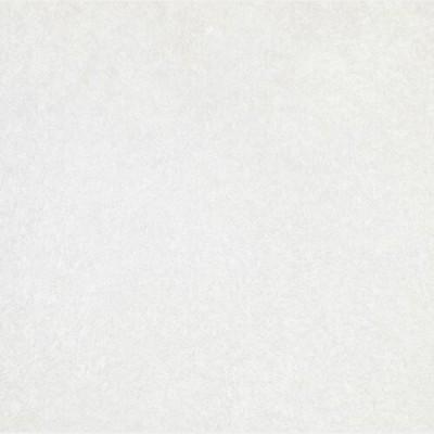 Рідкі шпалери Версаль 1105, білі, металізована нитка
