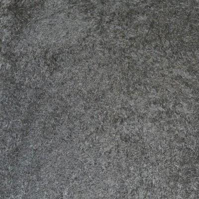 Рідкі шпалери Версаль 1106, сірі, металізована нитка