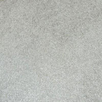 Рідкі шпалери Версаль 1121, сірі, металізована нитка