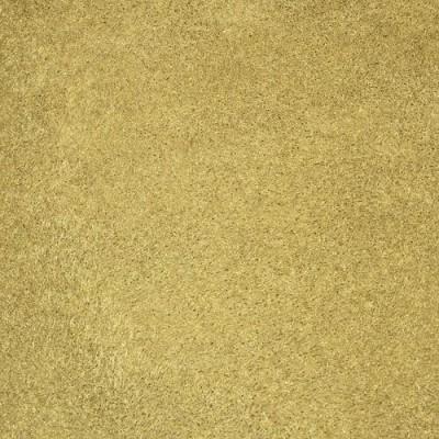 Рідкі шпалери Версаль 1122, золотисті, металізована нитка