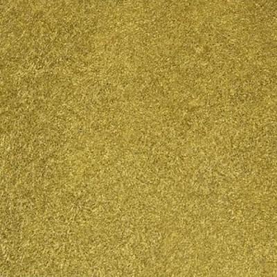 Рідкі шпалери Версаль 1125, золотисті, металізована нитка