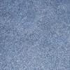 Версаль 1129, синие, металлизированная нить