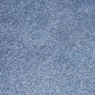 Версаль 1129, сині, металізована нитка