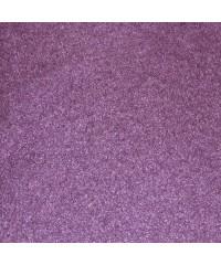 Жидкие обои Версаль 1130, фиолетовые, металлизированная нить