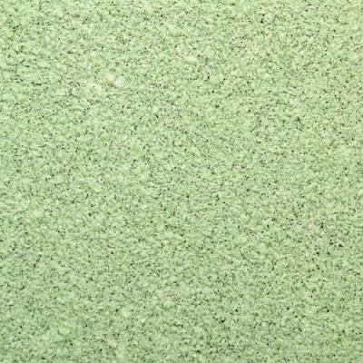 Рідкі шпалери Wallpaper WP 18