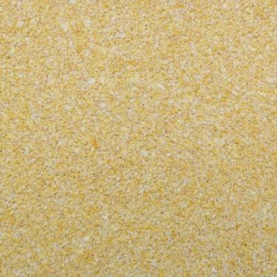 Рідкі шпалери Wallpaper WP 3