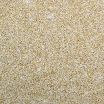 Рідкі шпалери Wallpaper WP 4
