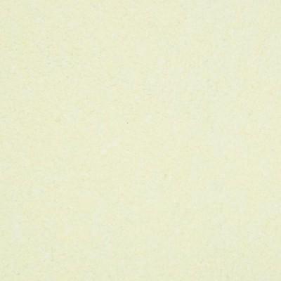 Жидкие обои Wallpaper WP 111, ванильные, смесь шелка и целлюлозы