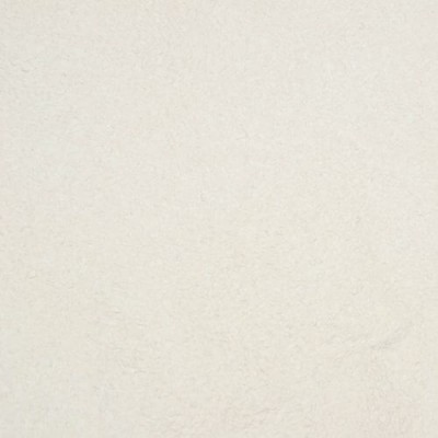 Рідкі шпалери Wallpaper WP 112