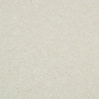 Рідкі шпалери Wallpaper WP 113