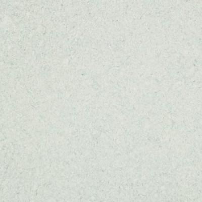 Рідкі шпалери Wallpaper WP 116