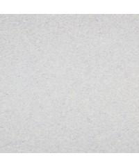 Жидкие обои Wallpaper WP 118, фиолетовые, смесь шелка и целлюлозы