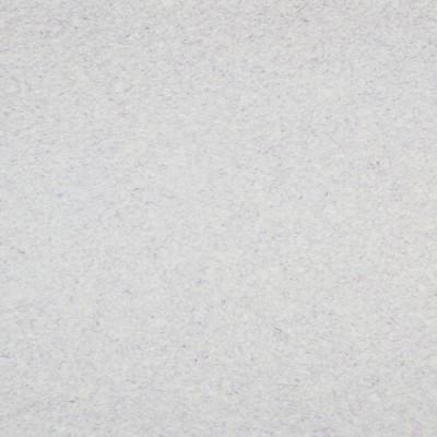 Рідкі шпалери Wallpaper WP 118, фіолетові, суміш шовку і целюлози