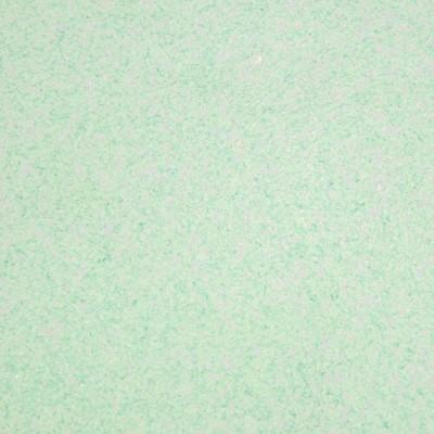 Жидкие обои Wallpaper WP 120, зеленые, смесь шелка и целлюлозы
