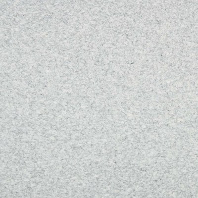 Рідкі шпалери Wallpaper WP 125