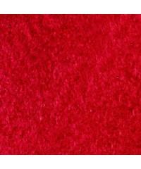Жидкие обои Wallpaper WP 245, красные, шёлк